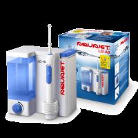 Ирригатор Aquajet LD-A8