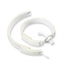 Повязка Duo-Clip H для фиксации трахеостомической трубки