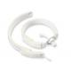 Повязка Duo-Clip K для фиксации трахеостомической трубки