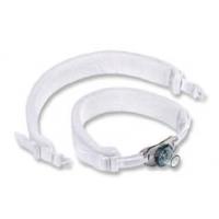Повязка BePa-Clip VARIO 25H для фиксации трахеостомической трубки