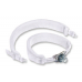Повязка BePa-Clip VARIO 30K для фиксации трахеостомической трубки