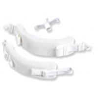 Повязка BePa-KidsClip VARIO 13К для фиксации трахеостомической трубки