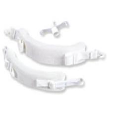 Повязка BePa-Clip VARIO 18К для фиксации трахеостомической трубки