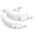 Повязка BePa-KidsClip VARIO 11K для фиксации трахеостомической трубки