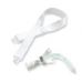 Повязка универсальная Sim-Plex для фиксации трахеостомической трубки, дыхательной маски или эндоскопического мундштука