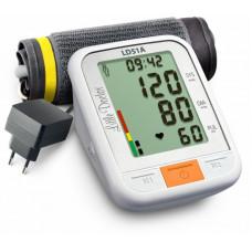 Тонометр Little Doctor LD51U автоматический + адаптер