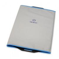 Устройство для перекладывания больного Rollbord модель EcoLite 90/50 см