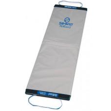 Устройство для перекладывания больного Rollbord модель Professional 180/50 см складное