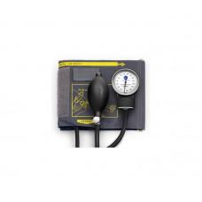 Тонометр Little Doctor LD-70 механический (без фонендоскопа) с кольцом