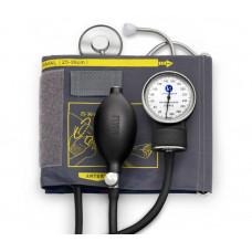 Тонометр Little Doctor LD-71 механический (фонендоскоп в комплекте)