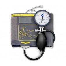 Тонометр Little Doctor LD-81 механический (со встроенным фонендоскопом)