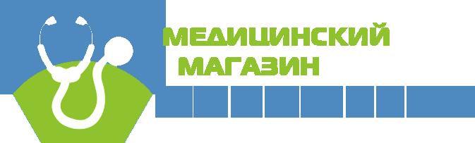 Медмагазин Дорофеева
