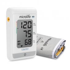 Автоматический тонометр Microlife «BP A150 AFIB»