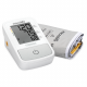 Автоматический тонометр Microlife «BP A2 Easy»