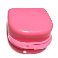 Plastic Box бокс пластиковый, 78*83*45 для хранения личной гигиены