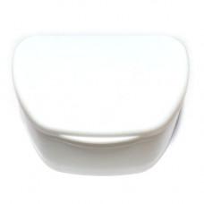 Plastic Box бокс пластиковый, 95*74*39 для хранения личной гигиены