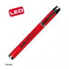 Светильник медицинский KaWe Cliplight LED