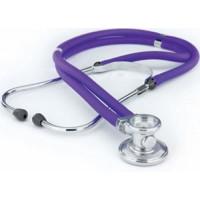 Стетоскоп медицинский Rapport