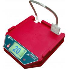 10188 Портативное вакуумное устройство Drentech™ Mobile