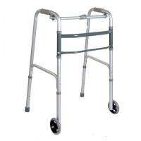Ходунки на 2-х колесах для инвалидов и пожилых CA811LG5