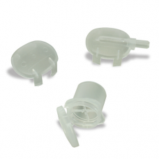 100/550/000 Голосовой клапан для трахеостомической трубки Portex Orator