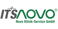Novo Klinik-Service GmbH