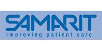 Samarit AG