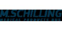 M.Schilling