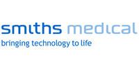 Smith Medical International Ltd.