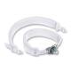 Повязка BePa-Clip VARIO 25K для фиксации трахеостомической трубки