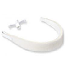 Фиксатор (Повязка Trachea-Fix Kids для фиксации трахеостомической трубки у детей)