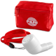 Дыхательный тренажер PARI O-PEP