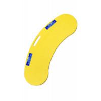 Устройство для перемещения больного  Glideboard 80/33 см