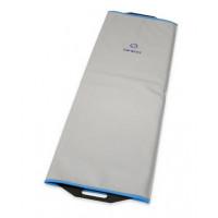 Устройство для перекладывания больного Rollbord модель EcoLite 120/40 см складное