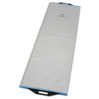 Устройство для перекладывания больного Rollbord модель EcoLite 180/50 см складное