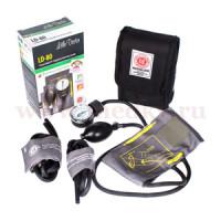 Тонометр Little Doctor LD-80 с тремя детскими манжетами
