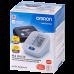 Тонометр ОМРОН M2 Classic с адаптером и универсальной манжетой