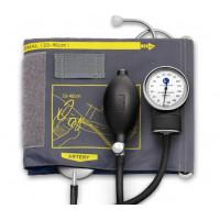 Тонометр Little Doctor LD-60 механический (со встроенным фонендоскопом)