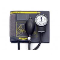 Тонометр Little Doctor LD-70NR механический (без фонендоскопа)