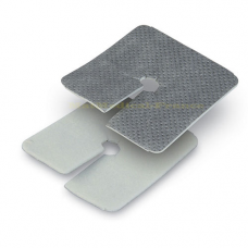 23094 Повязка Metalline (Металлине) для трахеостомы (трахеокомпресс)